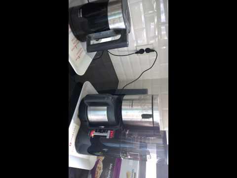 Sensor for Senses Siemens TC8650 coffee maker