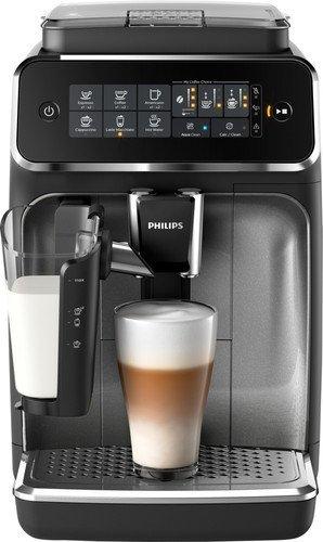Philips 3200 EP3246/70
