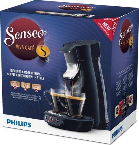 Philips Viva Café
