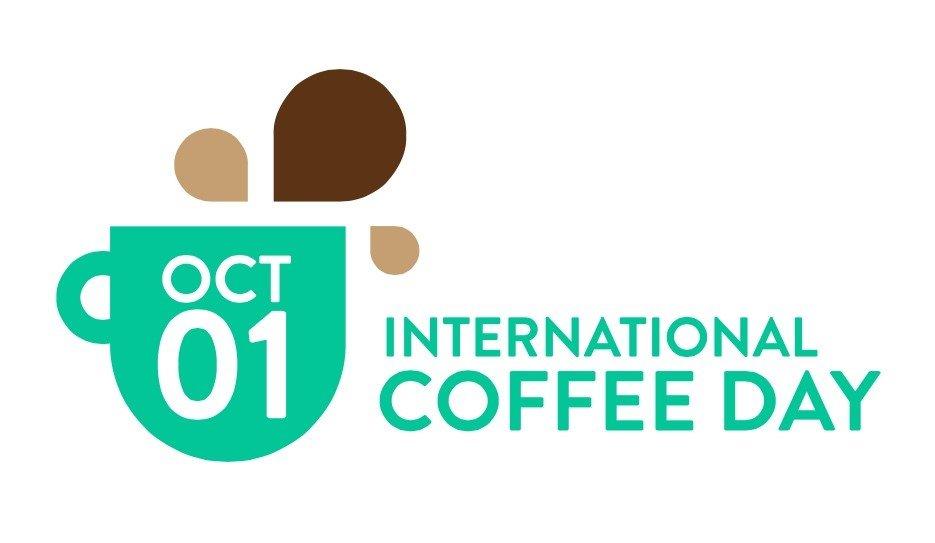 Internationale koffiedag 2019