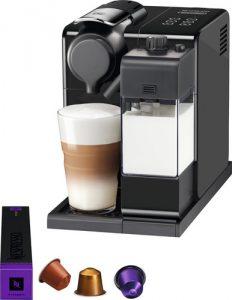 De'Longhi Nespresso Lattissima Touch EN560.B