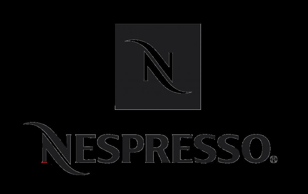 Nespresso actie