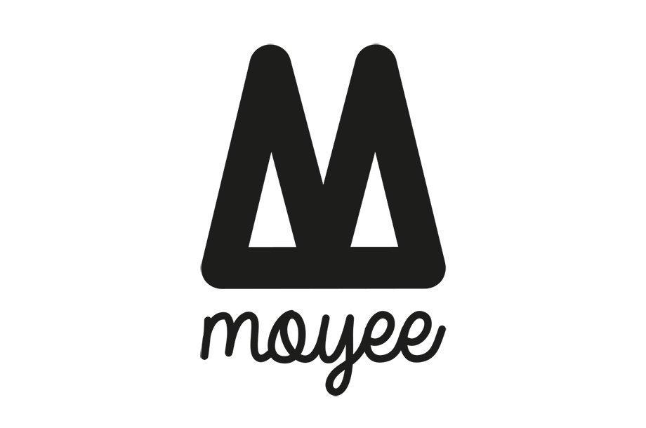 Moyee Coffee kopen