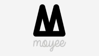 Moyee koffiebonen