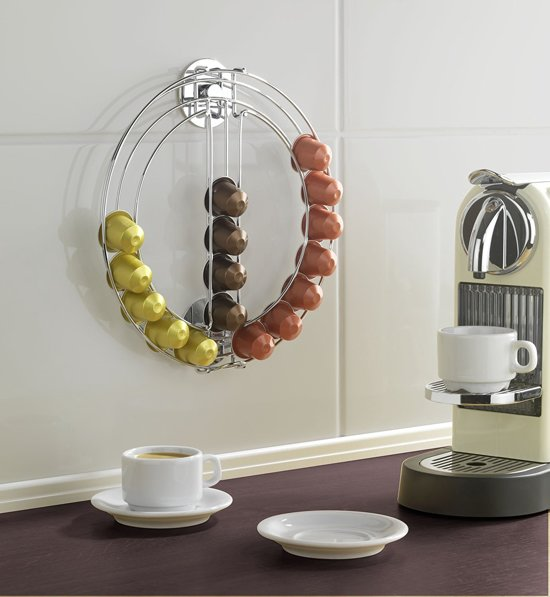 Dolce Gusto Cuphouder