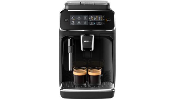 Philips koffiepakket 3200 EP3221/40