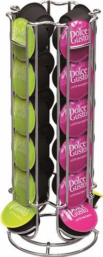 Dolce Gusto cuphouder Toren