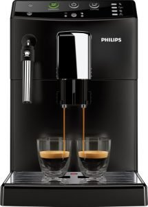 Philips 3000 HD8821/01 Black Friday