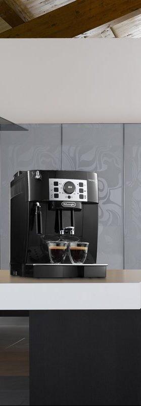 best verkochte koffiemachine