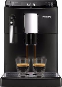 Black Friday Philips 3100 EP3510/00