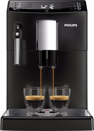 Black Friday Philips 3100 EP3510/00