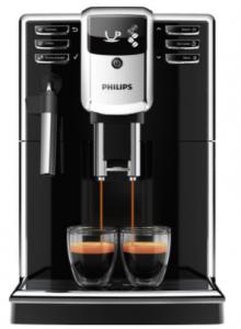 Cadeaupakket koffie Philips 5000 EP5310/10