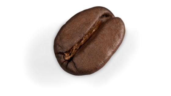 Beste Krups koffiezetapparaten