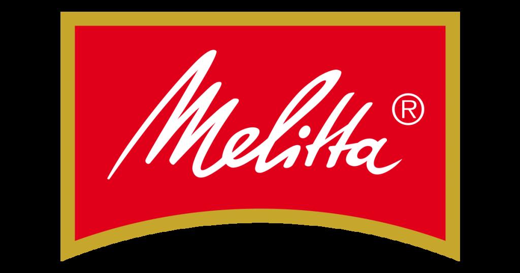 melitta black friday