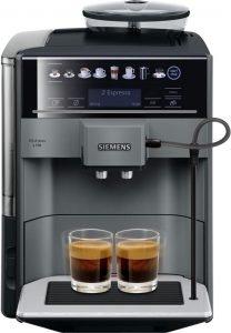 Siemens EQ6 Plus s100 TE651209RW