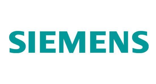 Black Friday Siemens