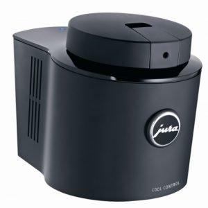 Jura Cool Control Basic 0,6 Liter