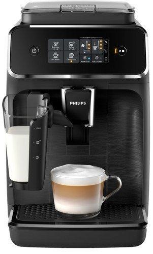 Philips 2200 EP2230/10