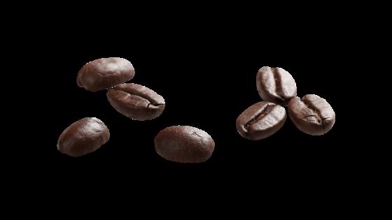 Beste koffiemachine klein bedrijf koffiebonen