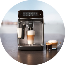 beste koffiemachine voor thuis