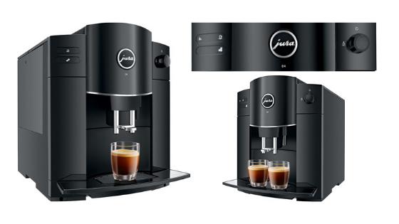 beste koop koffiezetapparaat bonen