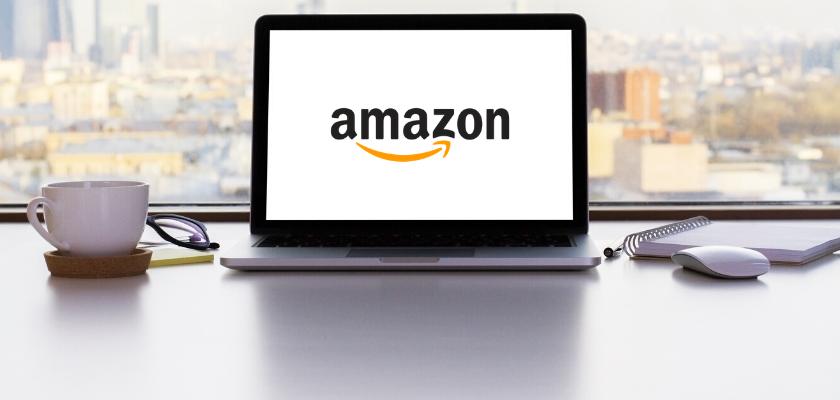 Amazon koffiemachine