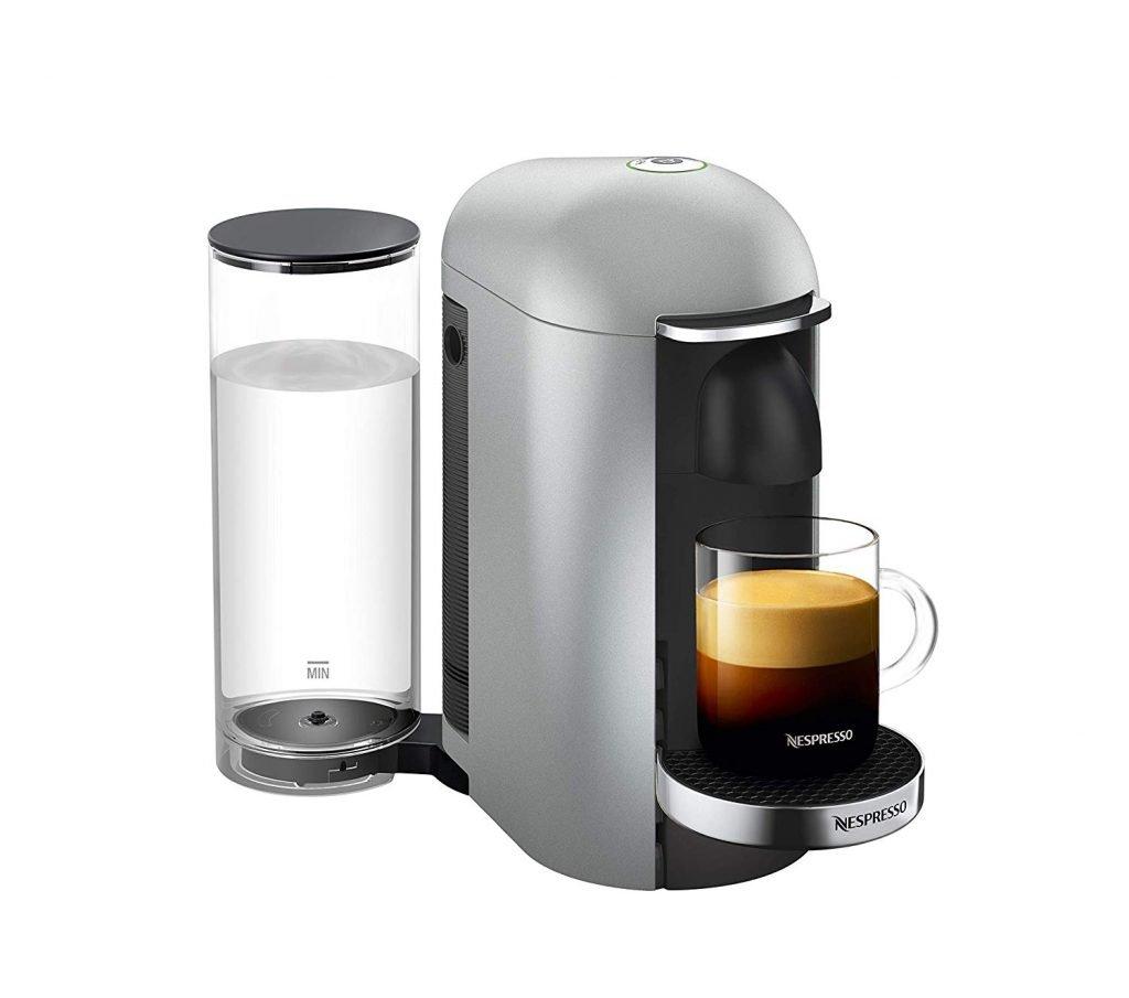 Nespresso Amazon