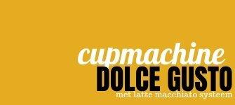 cupmachine