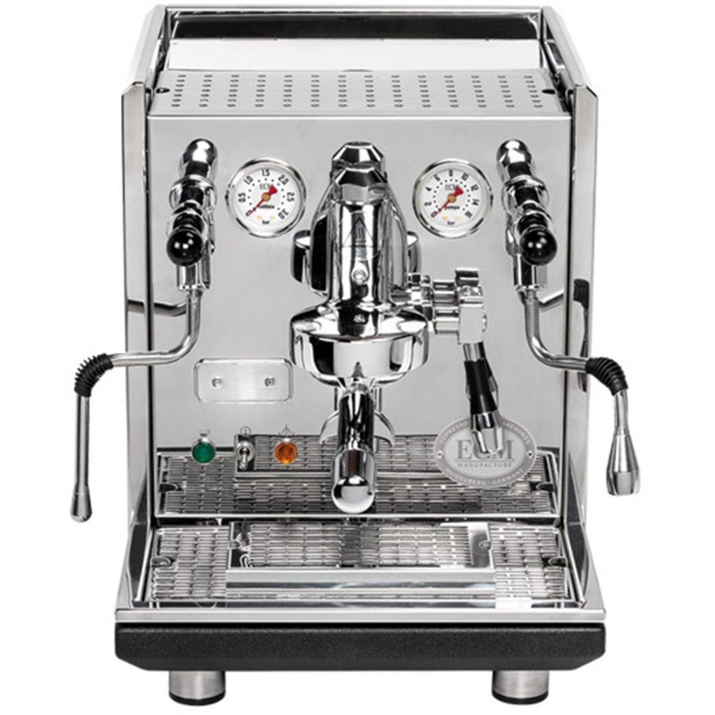 beste ECM espresso machine