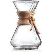 koffiemaker 10-kops
