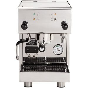 profitec pro 300 piston koffiemachine