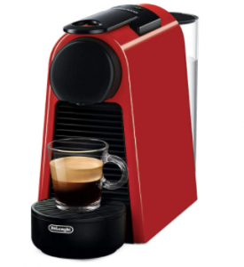 De'Longhi Nespresso EN 85 Kaffeekapselmaschine