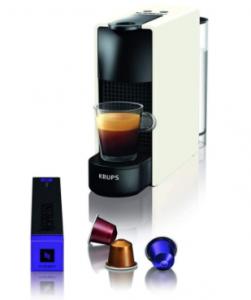 Krups Essenza Kaffeekapselmaschine
