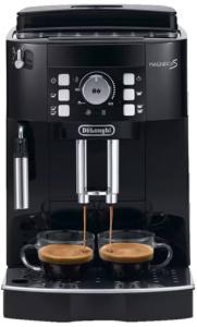 DeLonghi Kaffeemaschine Magnifica S ECAM 21.116.B
