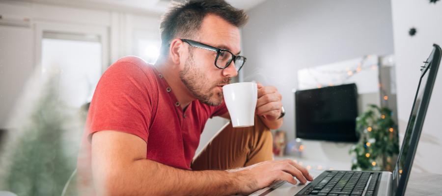 Kaffeemaschine Test - Beste Kaffeemaschinen 2020