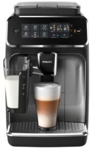 Koffiezetapparaat Philips 3200 EP3246/70