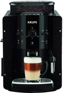 Krups kaffeemaschine EA8108