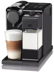 Nespresso De'Longhi Lattissima Touch EN560.B