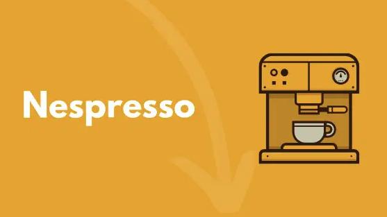 Nespresso: Das Unternehmen und das komplette Sortiment