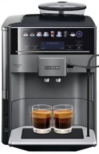 Siemens Kaffeemaschine EQ6 Plus S100