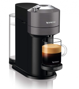 De'Longhi Nespresso Vertuo Next