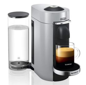 De'Longhi Nespresso Vertuo Plus ENV 155.S