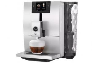 Kaffeevollautomat JURA ENA 8