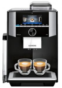 Siemens EQ9 Plus S500