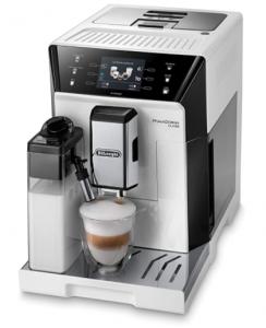 De'Longhi PrimaDonna Kaffeevollautomat Black Friday 2020