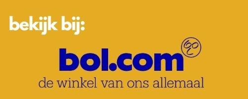 Bekijk bij Bol.com