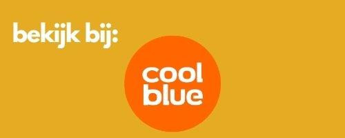Bekijk bij Coolblue