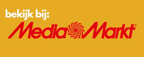 Bekijk bij MediaMarkt