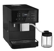 Beste Miele koffiezetapparaat: Miele CM6560
