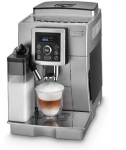 Black Friday Kaffeevollautomat Angebote 2020